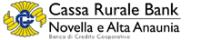 Cassa Rurale Novella e Alta Anaunia